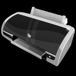 image d'un scanner